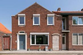 Ds. Jan Scharpstraat 4 in Axel 4571 GX