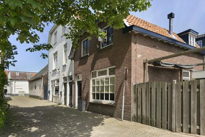 Peperstraat 3 in Vught 5261 BW