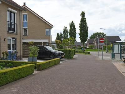 Veldbloemenlaan 82 in Elburg 8081 DV
