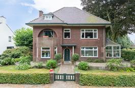 Houtse Heuvel 32 in Den Hout 4911 AW