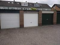 Hertog Albrechtstraat 400 B in Grootebroek 1613 GZ