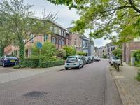 Hogestraat 47 in Dieren 6953 AR