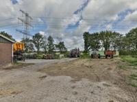 Woeste 6 in Dalerpeel 7753 TE