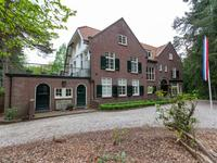 Gnoelaan 11 1 in Hilversum 1217 GE