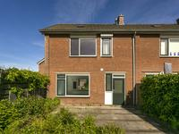 Prins Constantijnstraat 9 in Willemstad 4797 HD