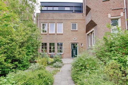 Wingerdweg 6 in Amsterdam 1031 CA