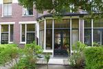 Zwolseweg 120 in Deventer 7412 AR