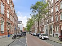 Da Costastraat 73 Iii/ Iv in Amsterdam 1053 ZG