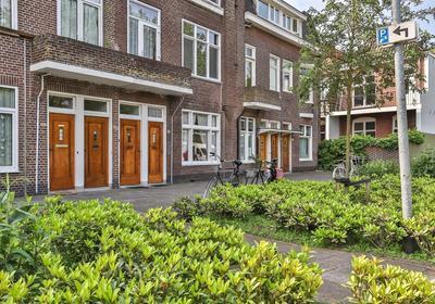 Tuinbouwstraat 164 in Groningen 9717 JS