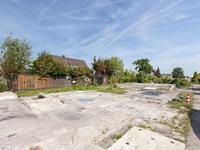 Rijneveld 139 in Boskoop 2771 XV
