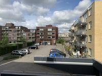 Molenstraat 27 in Emmen 7811 JR