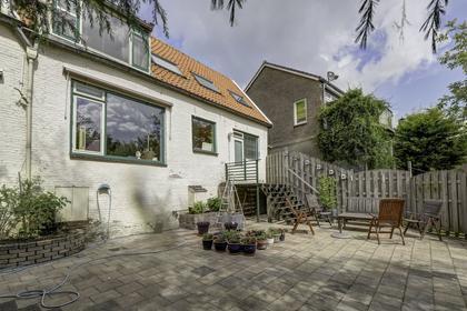 Voorstraat 62 in Groot-Ammers 2964 AL