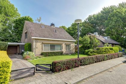 Eemsteyn 21 in Werkendam 4251 HM