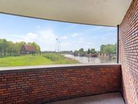 Wipstrikpark 173 in Zwolle 8025 CD