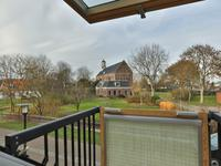 Hendrik Westerstraat 26 E* in Ten Boer 9791 CT