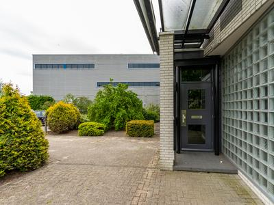 Bijlestaal 62 in Broek Op Langedijk 1721 PW