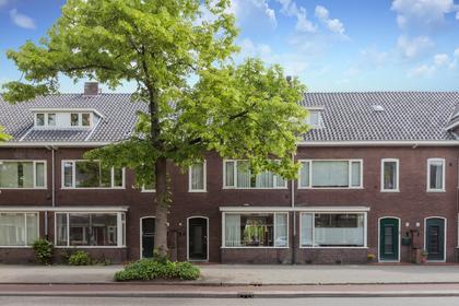 Adriaen Van Ostadelaan 116 in Utrecht 3583 AM