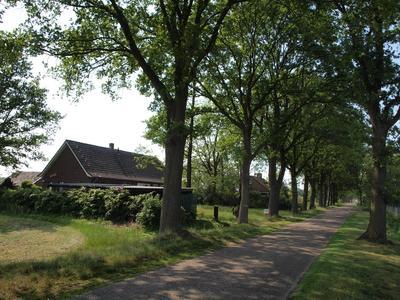 Veluwsedijk 4 in Heusden 5725 TP