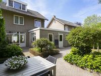 Elsakkersstraat 5 in Hilvarenbeek 5081 GL