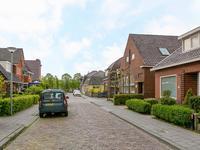 Kapelstraat 4 in Bedum 9781 GK