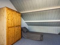 Dauwdruppelhof 4 in Fijnaart 4793 CJ