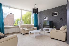 Schrijverspark 79 01 in Veenendaal 3901 PC