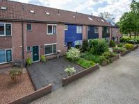 Carrouselweg 57 in Apeldoorn 7335 PL