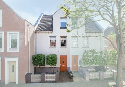 Hoogstraat 19 in Zwolle 8011 AV