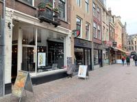 Mariastraat 43 in Utrecht 3511 LN