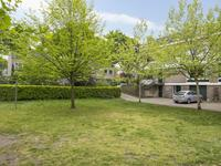 Okapistraat 30 in Nijmegen 6531 RL