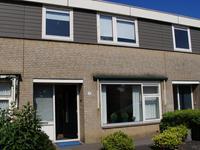 Amperelaan 19 in Oudeschoot 8451 BW