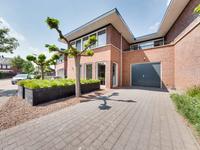 Moerasandoorn 6 in 'S-Hertogenbosch 5236 SR