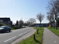 Marijkestraat in Haaften 4175 LP