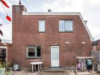 Kolkgriend 17 in Almere 1356 BA