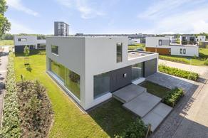 Schipluidenlaan 1 A in Tilburg 5035 KB