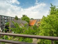Mennonietenweg 2 B in Wageningen 6702 AD