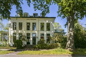 Generaal Foulkesweg 31 in Wageningen 6703 BL