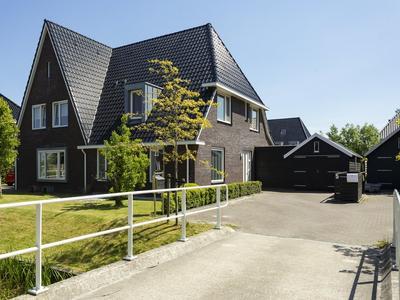 Opkeamer 5 in Leeuwarden 8941 BE