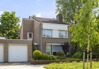 De Verver 2 in Veldhoven 5506 BE