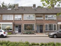 Hazelaar 82 in Geldrop 5664 VK
