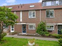 Paletsingel 48 in Zoetermeer 2718 NT