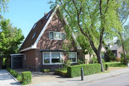 Dorpsstraat 343 in Assendelft 1566 BD