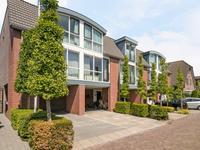 Brugweg 12 in Waddinxveen 2741 KX
