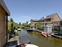 Klaversloot 16 in Broek Op Langedijk 1721 HS