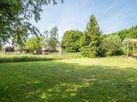 Lageweg 36 in Dreumel 6621 BS