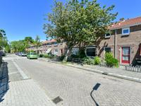 Jan Steenstraat 9 in Wormerveer 1521 SR