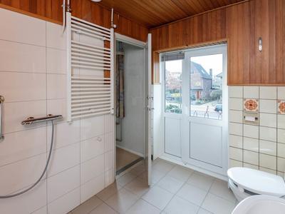 Bornsestraat 110 in Hengelo 7556 BJ
