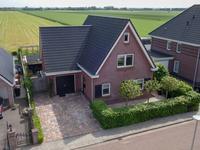 Barnsteen 26 in Hoogwoud 1718 DG
