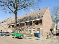 Soesterweg 215 in Amersfoort 3812 AG