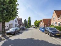 Langvennen-Oost 31 in Oisterwijk 5061 DK